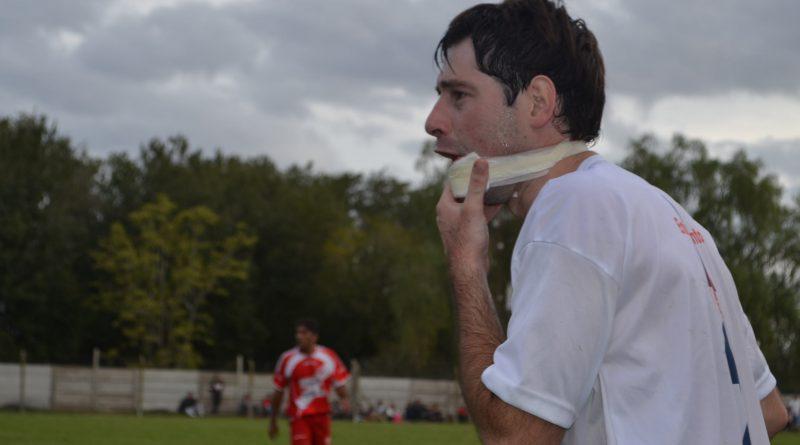San Lorenzo juega en Chacabuco y lo transmite Sobre Nivel