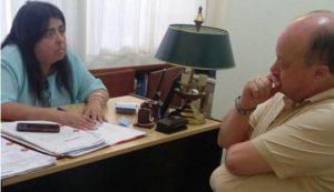 Asesoramiento de empleados próximos a jubilarse