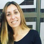 Belén Yannetti Ex Concejal. Fuerza Peronista para la Victoria