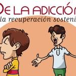 Creación para Chacabuco de un Centro de Día para la Recuperación de Adictos.