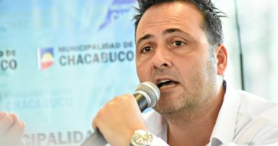 Víctor Aiola