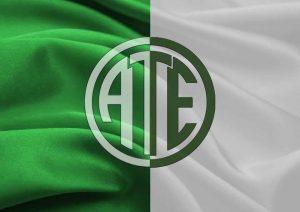 Lista Verde y Blanca ATE Chacabuco denuncian Persecucion laboral a sus integrantes.