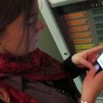 Febrero llega con aumentos en medicina prepaga y celulares.