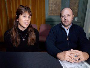 Felice y Orsini