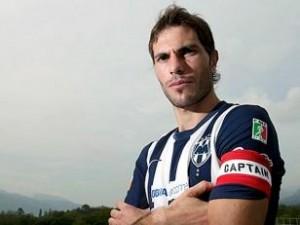 José Basanta, de Tres Sargentos a la Selección Nacional.