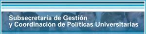 Becas Bicentenario.