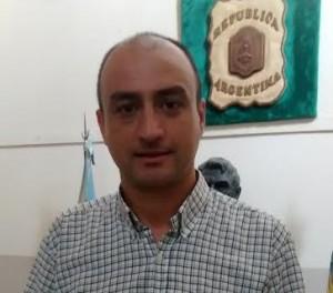 Mariano Cámera.