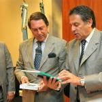 Presentan protocolo forense inédito en América Latina.