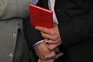Hoy entra en vigencia el nuevo Código Civil de la Nación.