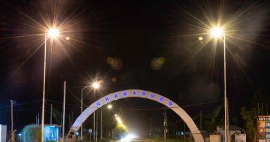 La Gobernadora aprobó el decreto de Zonificación en Chacabuco