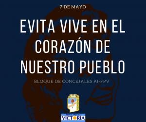 Bloque de Concejales PJ-FpV