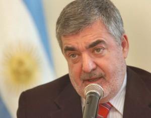 El Gobernador Mario Das Neves informó hoy que las elecciones complementarias en Chubut serán el 29 de mayo.