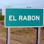 El Rabón, el pueblo que se quedó sin cementerio porque nuevos dueños de terrenos no los ceden más.