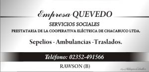 EMPRESA-QUEVEDO-B-rosario149