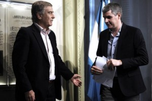 Quedó oficializada la creación del Enacom y las modificaciones a las leyes de medios y Argentina Digital