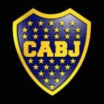 Prueba del C.A. Boca Juniors para jugadores clases 95 al 2002 en Chacabuco.