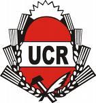Proyecto presentado por la UCR.