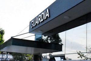 Informe sobre avance de obras en Chacabuco
