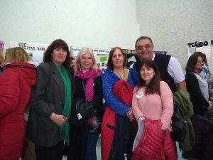 Feria de Educación: instancia regional