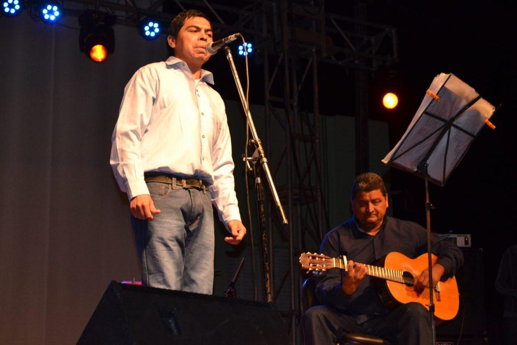 Juan Luis Acuña