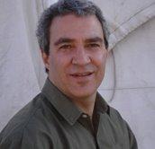 Hugo Gargaglione.