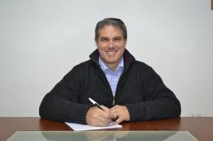 Se lo confirmó el presidente de de Buenos Aires Gas a Golía.