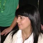 Graciela Blaiotta, concejal de la UCR.