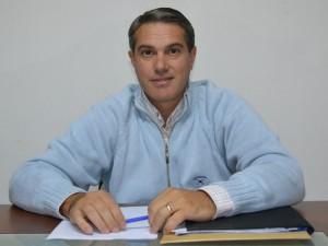Darío Golìa.