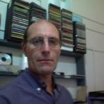 Gustavo Porfiri.