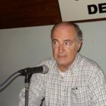 Ignacio Iriarte.