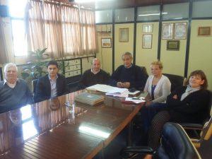 El INAES será verificador de las Asambleas Electorales de la Cooperativa Eléctrica de Chacabuco.