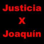 Prensa Joaquín De Anchorena.