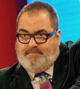 Periodismo para Todos, programa que conduce Jorge Lanata por Canal 13.