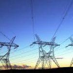 Frenan aumento de tarifas eléctricas en la Provincia.