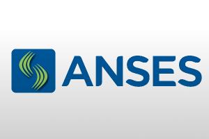 Información importante para beneficiarios de ANSES.