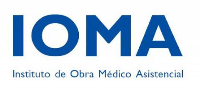 IOMA anunció la cobertura de tratamientos para personas trans