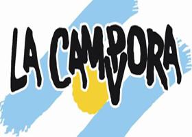 La Cámpora Chacabuco