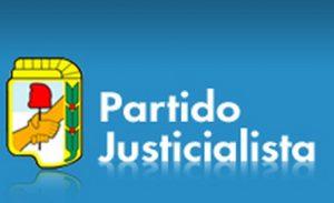 Javier Estévez, Pte. de bloque de concejales PJ-FPV
