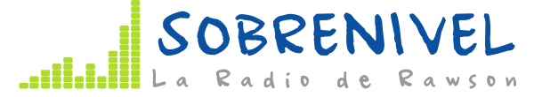 La radio de Rawson en Internet