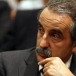 Moreno ordenó a empresas del sector suspender las compras de esos productos y de fertilizantes.