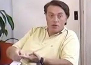 Mario Ferraresi