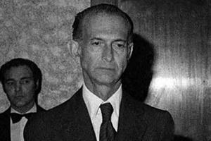 Martínez de Hoz.
