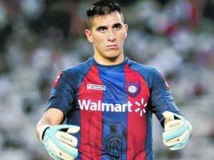 Pablo Migliore.
