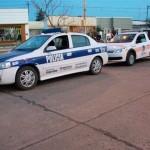 Siguen los accidentes de motos en Chacabuco.