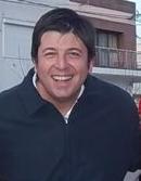 Jorge Ortega.