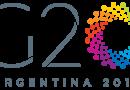 G20: CRONOGRAMA DE LAS RESTRICCIONES QUE TENDRÁN LOS SERVICIOS DE TRANSPORTE Y LOS ACCESOS A LA CIUDAD DE BUENOS AIRES