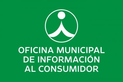 Informe sobre la oficina de OMIC