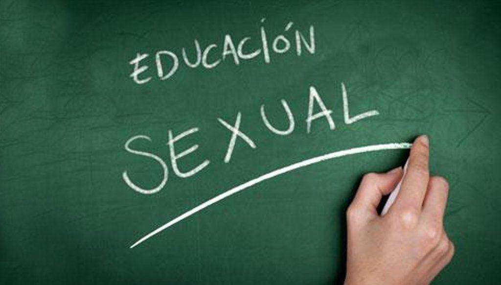 Educación Sexual Integral en las escuelas secundarias
