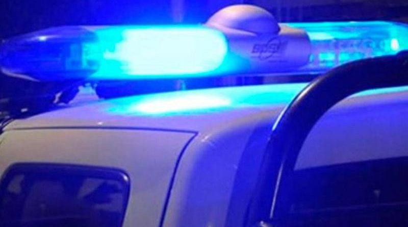 Cobarde agresión a mujer de 81 años en intento de robo