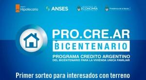 Proyecto presentado por Alberto Limia.
